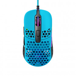 Xtrfy M42 Miami Blue